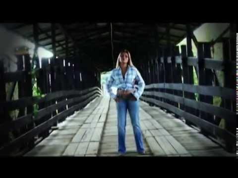 Descargar Video MI AMOR ANHELADO - FRANCY