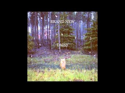 Brand New - Noro - [Daisy]