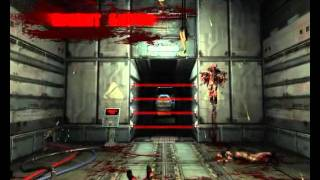 COLLAPSE The Game Official Trailer (OST by NewTone) [HQ].mp4