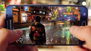 افضل 10 العاب جديدة لهذا الشهر للهواتف الاندرويد | top 10 new android games for this month