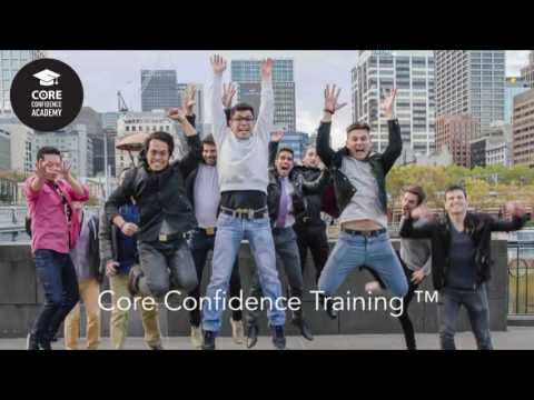 dating coaches melbourne