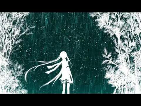 Kyouya x Madoka - Diary of Jane by Leigh Wherry