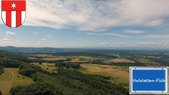 Hofstetten-Flüh Kanton Solothurn🇨🇭 Amazing Switzerland