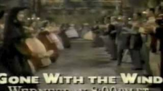 Tnt - Gone With The Wind Promo - 1990