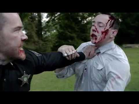 Download Banshee season 4 episode 8 fight scene Kurt vs Calvin Bunker