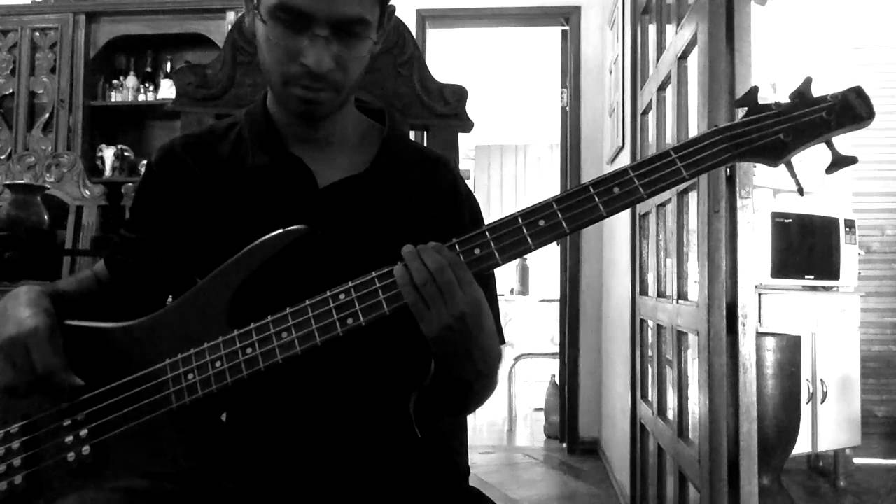 breaking-benjamin-so-cold-bass-cover-wb-bass