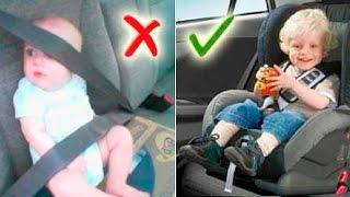 Безопасность детей дороже денег?!
