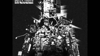 Boys Noize - Ich R U (Jacques Lu Cont Remix)