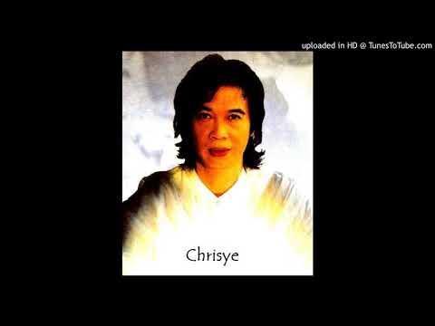 Free Download Chrisye - Hatimu Dan Hatiku Mp3 dan Mp4