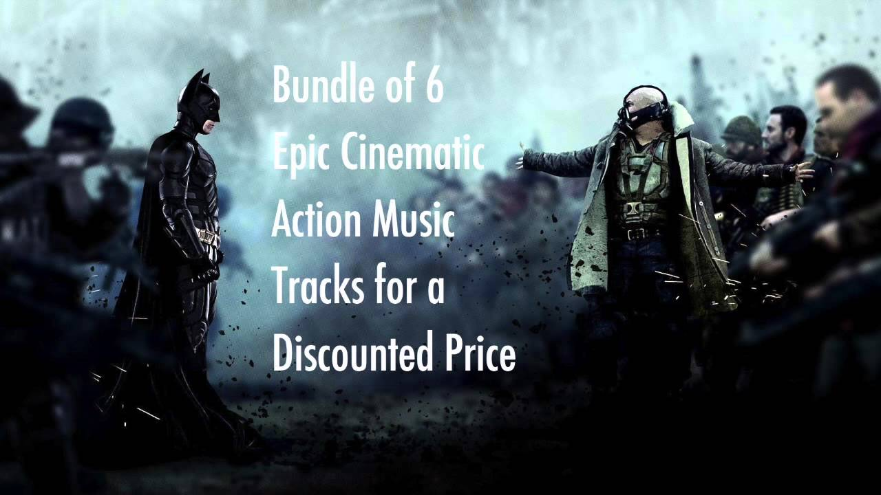 Image Result For Epic Cinematic Trailer Royalty Free Background Music