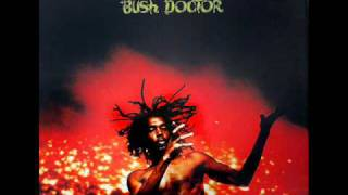 Watch Peter Tosh Moses the Prophet video