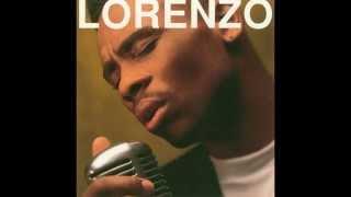 Lorenzo - Make Love 2 Me (Radio Edit) HQ