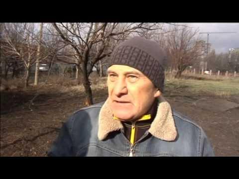 Donetsk Hospital Shelling Kills 4 Civilians: Casualties rise as violence escalates in east Ukraine