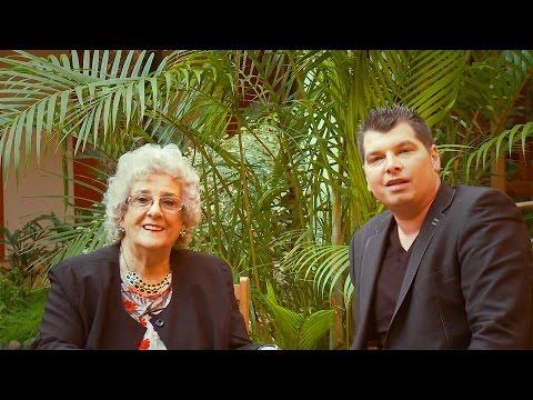Wouter Roos & Stella Bos - Als het even niet meer gaat