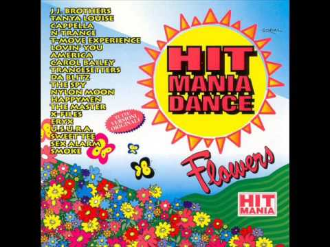 Hit mania dance estate 2016: tracklist e download | jguana.