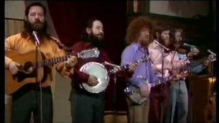 Luke Kelly Maids When Your Young