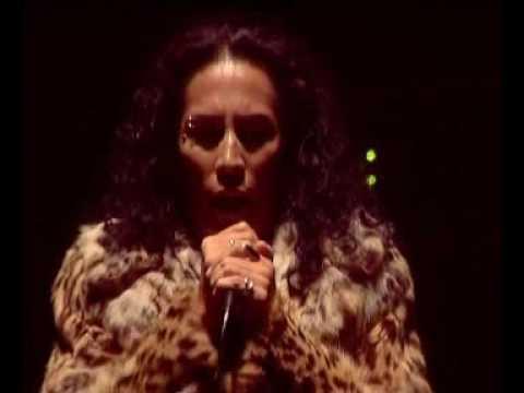 Search - Fantasia Bulan Madu (Live Konsert Evolusi 2004)