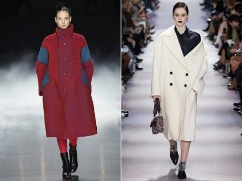 Пальто для полных женщин ведущих белорусских производителей, осень зима 2016-2017. Nadin n 1312 пальто купить в санкт-петербурге.