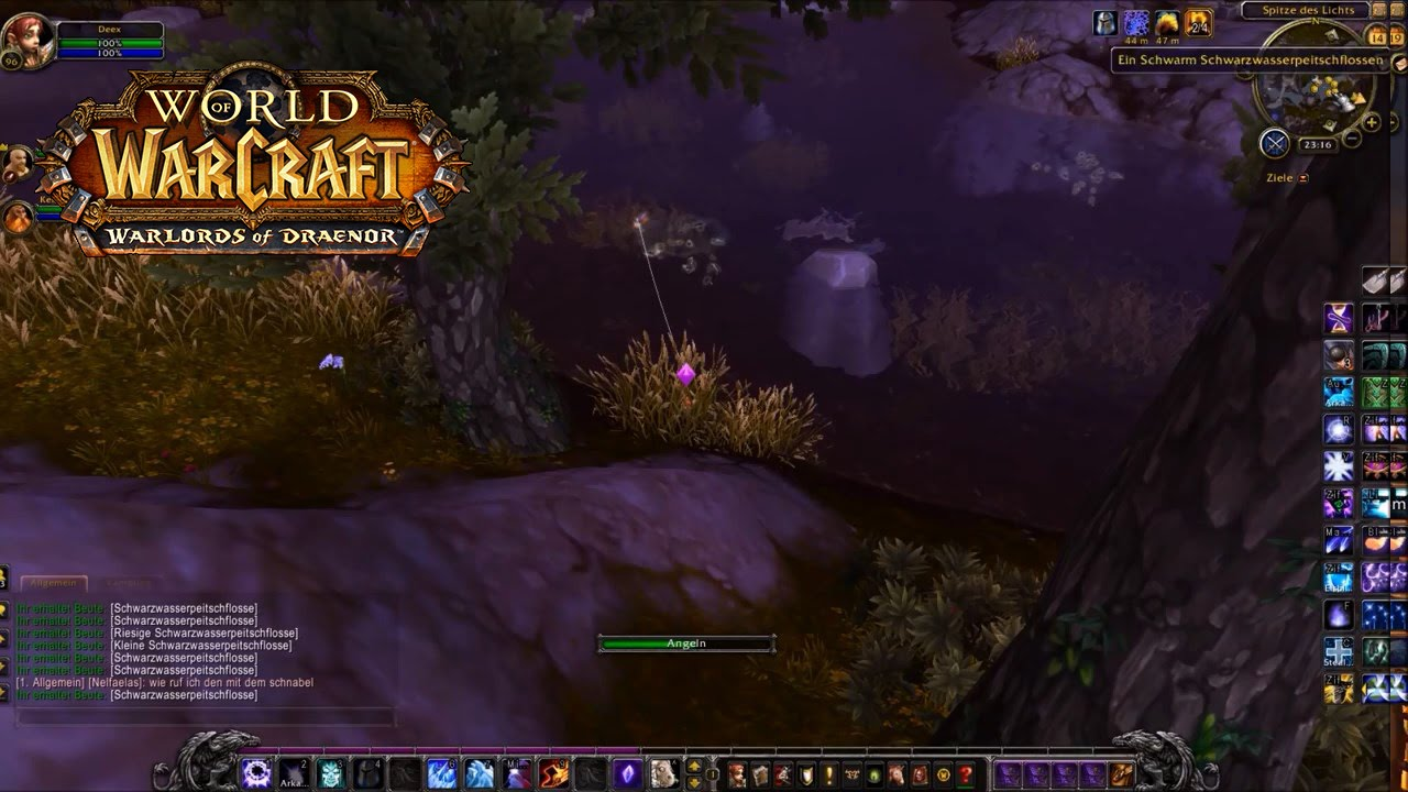 how to get jewelcrafting draenor