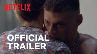Forever Rich   Offİcial trailer   Netflix