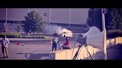 EPUA Drifting by Black Smoke Media