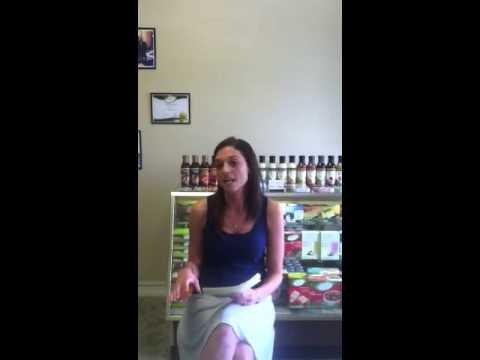 simple vegan diet meal plan
