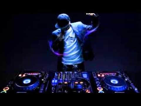 Why This Kolaveri Di (Dj Tunç) Remix 2014 NEW
