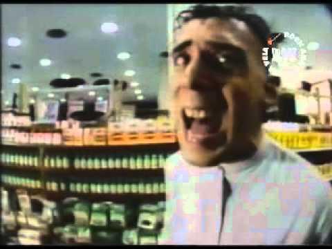titas-comida-video-clip-lwramones