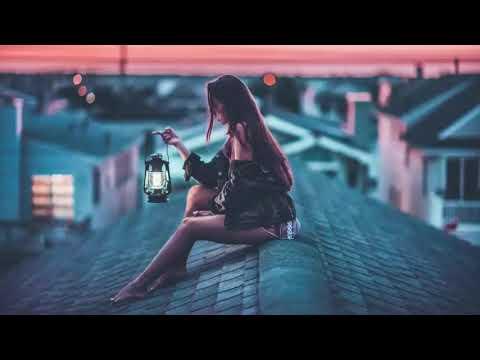 Marshmello- Sorry (Oficial Music Video) Ft Bebe Rexha