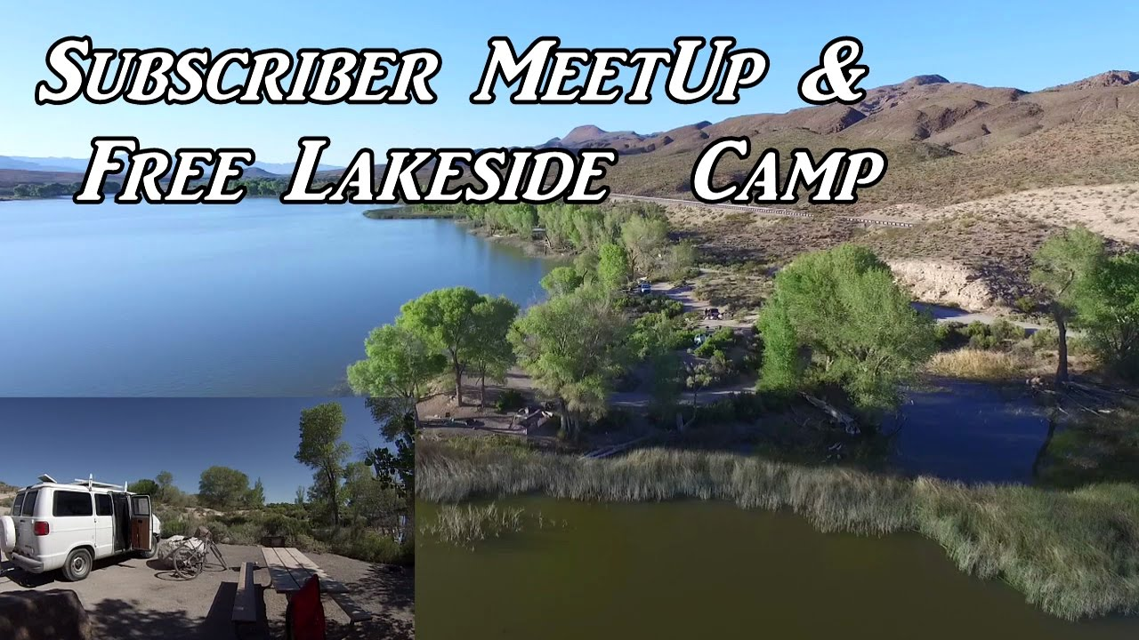 subscriber-meetup-free-lakeside-camp-vanlife-on-the-road