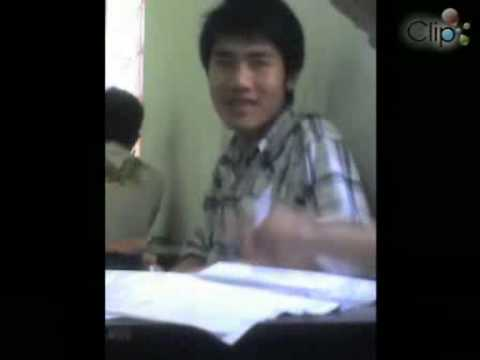 lop 45A3 khoi chuyen-Dai hoc Vinh