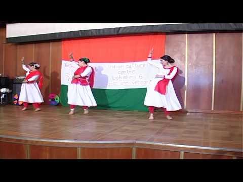 Saanson Ki Mala / Jeet / Dance group Lakshmi / 6 year anniversary concert