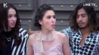 เชือดเฉือนอารมณ์กันมาก-ริต้าvsคริส-the-face-thailand-season4-all-stars-episode-7-part2