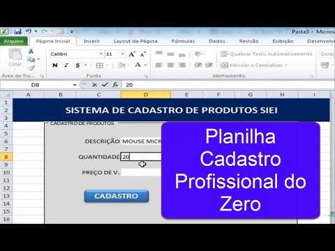 Ítalo Romano - EMLP #001 - Princípios da Seguridade Social de YouTube · Duração:  2 minutos 28 segundos