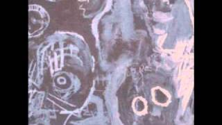 Marmalade Eyes - Joseph Arthur