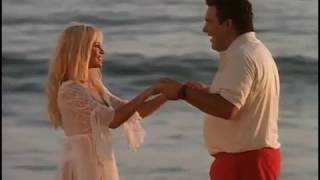 Baywatch Pam Anderson Slow mo