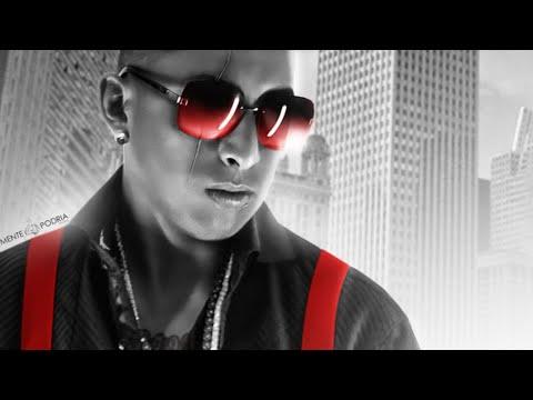 Ñengo Flow – Original G ft. Tego Calderon [Official Audio]