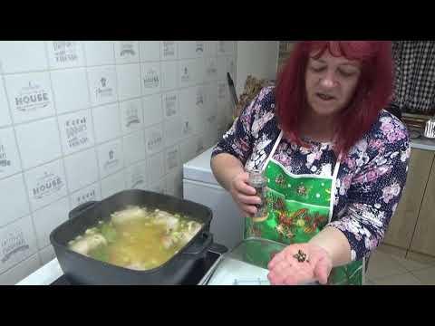 Líza, liščí víla (2015)CZ HD trailer from YouTube · Duration:  2 minutes 14 seconds