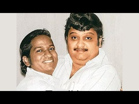 Image result for ilayaraja with SPB