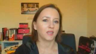 TBL Melissa Jensen