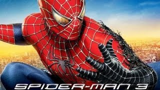 Spiderman 3 download for pc |  Full version game | Hindi HD