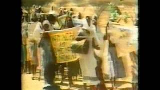 eritrea tehadeso 1982- eritrean liberation front (e.l.f)