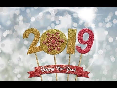 Happy New year wallpapers 2019Live Wallpaper Best Free