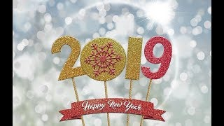 Happy New year wallpapers 2019 Live Wallpaper Best Free Wallpaper Apps For Android 2019