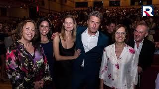 Telewizja Republika - POLAND DAILY 2018-09-23