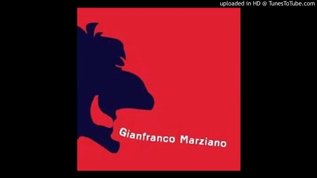 Download Gianfranco Marziano - Nightmerd