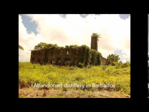 10 Amazing Abandoned Places In The World Part 1 Youtube