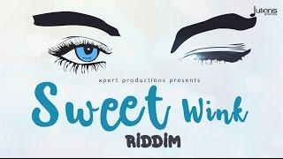 "Shortpree - Sweetest Whiner (Sweet Wink Riddim) ""2017 Soca"" (Grenada)"