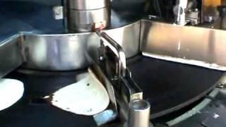 Sowbaghya Automatic Dosa Machine