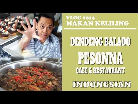 kuliner-jogja---pesonna-cafe-&-restaurant-jogja